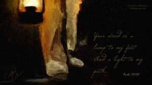 lamp_unto_my_feet_painting-2_by_madetobeunique-575x323