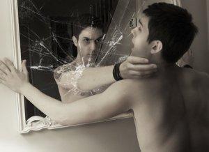 Good_vs_Evil_by_DomMcCann