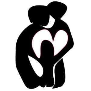 family-heart-image